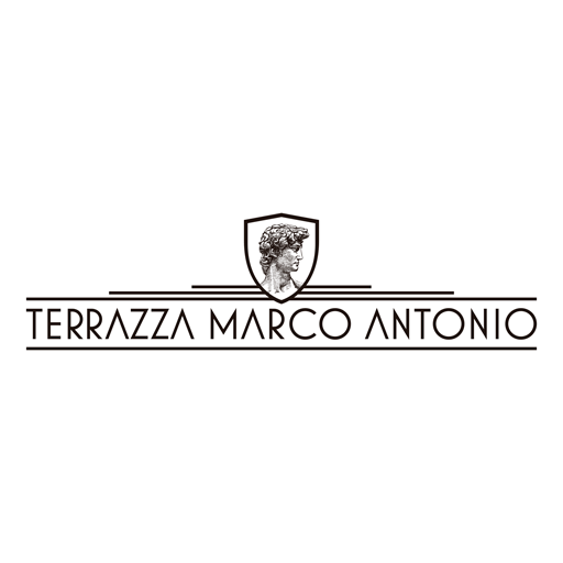 Location Terrazza Marco Antonio Luxury Suite Rome